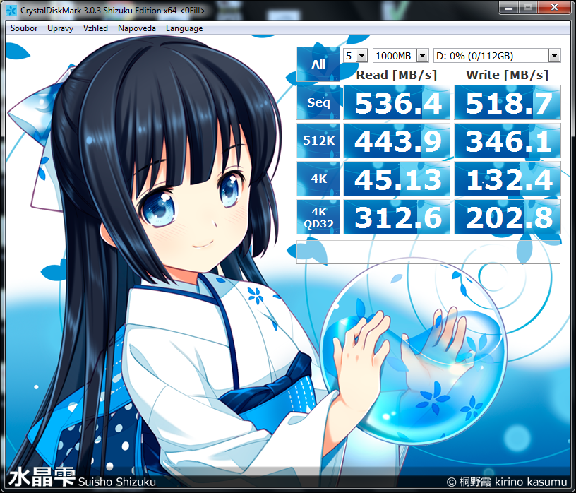 Samsun 750 EVO 120 GB_V3