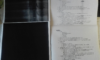 Laserová tiskárna – šmouhy v tisku