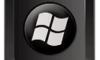 Windows 10 – vypnutí aktualizací